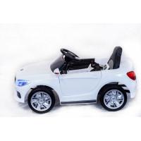 Электромобиль Toyland XMX 835