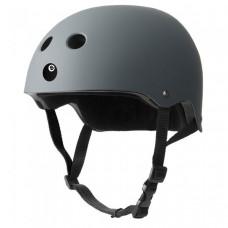 Eight Ball Шлем