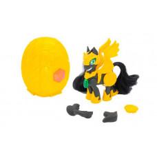Ekinia Игрушка-сюрприз Пони в яйце Легендарная серия