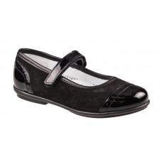 Elegami Туфли для девочки 6-612451802