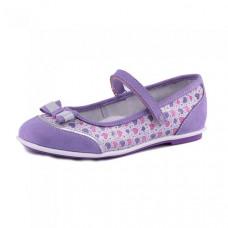 Elegami Туфли для девочки 6-612791902