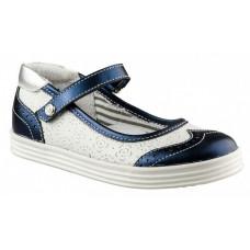 Elegami Туфли для девочки 6-613251701