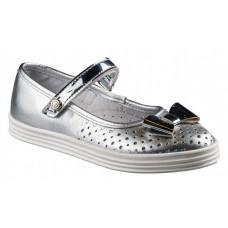 Elegami Туфли для девочки 6-613571901
