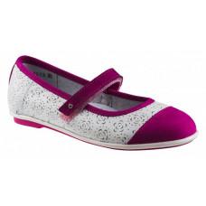 Elegami Туфли для девочки 6-613891901