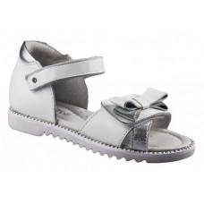 Elegami Туфли для девочки 6-61392190