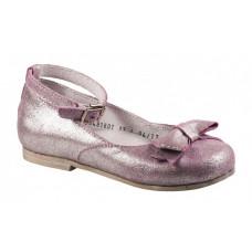 Elegami Туфли для девочки 6-69481801