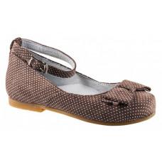 Elegami Туфли для девочки 6-69481902