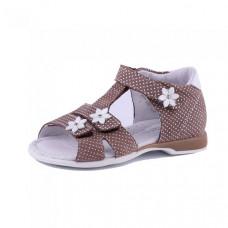 Elegami Туфли для девочки 82961902