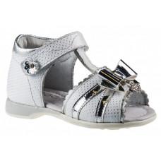Elegami Туфли открытые для девочки 804561902
