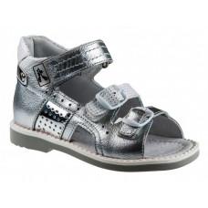 Elegami Туфли открытые для девочки 806151903