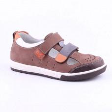 Elegami Туфли закрытые для мальчика 6-614231902