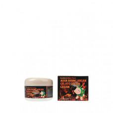 Elizavecca Gelato Steam cream Крем-филлер для лица с коллагеном 100 мл