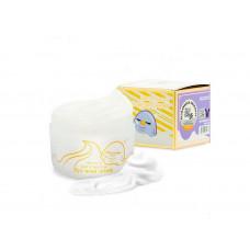 Elizavecca Gold CF-Nest B-JO Крем для глаз с экстрактом ласточкиного гнезда 100 мл