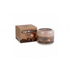 Elizavecca Origin Ma Cream Питательный крем для лица с лошадиным жиром 100 мл