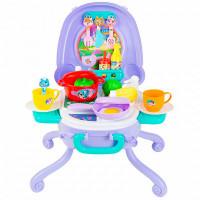 Enchantimals Набор Кухня (30 предметов) 36730