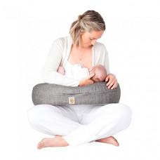 ErgoBaby Сменный чехол на подушку для кормления Nursing Pillow Cover