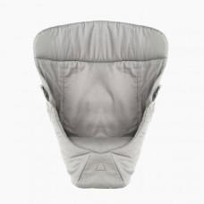ErgoBaby Вкладыш для новорожденных Easy Snug Infant Insert