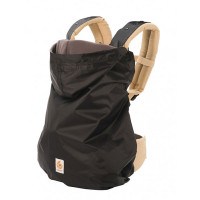 ErgoBaby Winter Cover 2 in 1
