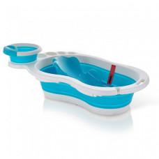 Esspero Bathtub Ванночка