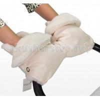Esspero Муфта-рукавички для коляски Margareta