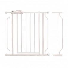 Evenflo Ворота безопасности Easy Walk-Thru