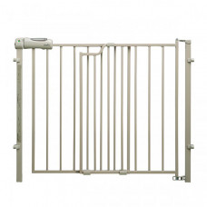 Evenflo Ворота безопасности Secure Step