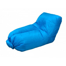EVO AIR Надувной диван ST-006 220х100 см