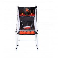 EVO Jump Баскетбольный стенд