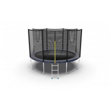 EVO Jump Батут External без нижней сетки 366 см