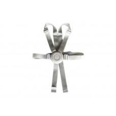 Evomove Ремни безопасности для стульчика Nomi