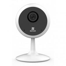 Ezviz Компактная камера с ночной съемкой высокого разрешения 720P