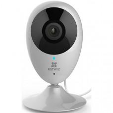 Ezviz Видеоняня CS-CV206-C0-1A1WFR Wi-Fi