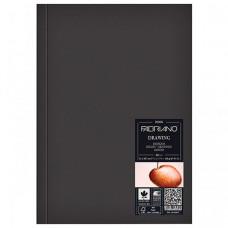 Fabriano Drawingbook Блокнот для зарисовок А4 210х297 мм 60 листов