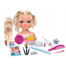 Famosa Игровой набор Нэнси блондинка Секреты красоты
