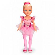 Famosa Кукла Нэнси балерина