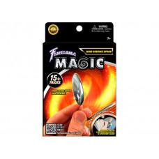 Fantasma Magic Волшебная ложка (для сгибания силой ума)