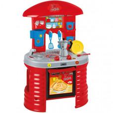 Faro Игровой набор Кухня 72см