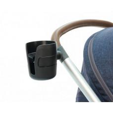 FD Design Подстаканник для коляски