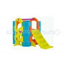 Feber Детский Активный центр с горкой FE 800009597