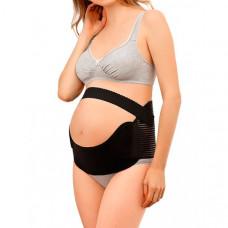 ФЭСТ Пояс для беременных женщин