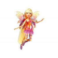 Феи Винкс (Winx Club) Кукла Мификс Стелла 27 см