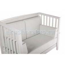 Feretti Подушки для дивана Vanity