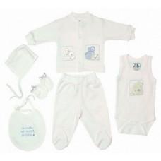 Fimbaby Набор одежды (6 предметов) 200077