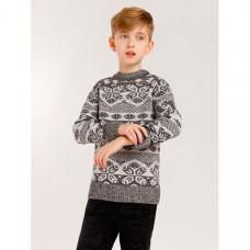 Finn Flare Kids Джемпер для мальчика KW19-81114