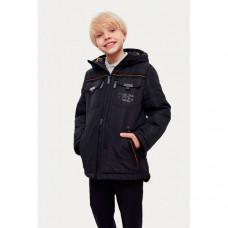 Finn Flare Kids Куртка для мальчика KA20-81000