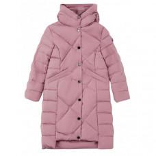 Finn Flare Kids Пальто для девочки KA20-71001