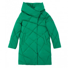 Finn Flare Kids Пальто для девочки KA20-71002