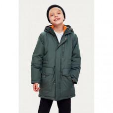 Finn Flare Kids Пальто для мальчика KA20-81001