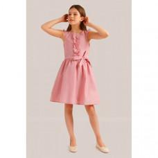 Finn Flare Kids Платье для девочки KS19-71029