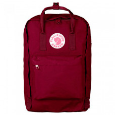 Fjallraven Рюкзак Kanken Laptop 17""